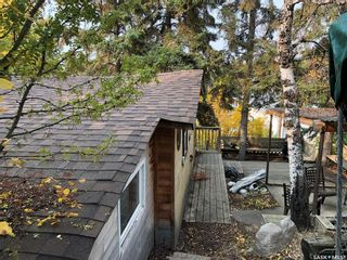Photo 22: 8981 Hunts Cove Crescent in Cochin: Residential for sale : MLS®# SK852750