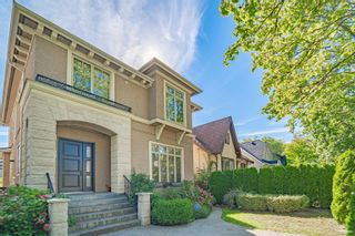 Photo 3: 2838 W 15TH Avenue in Vancouver: Kitsilano House for sale (Vancouver West)  : MLS®# R2616184