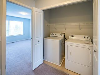 Photo 17: 13 Chapalina Lane SE in Calgary: Chaparral Row/Townhouse for sale : MLS®# A1143721