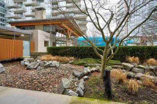 """Photo 24: 206 5199 BRIGHOUSE Way in Richmond: Brighouse Condo for sale in """"River green"""" : MLS®# R2554125"""