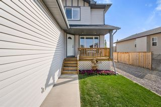 Photo 36: 12 700 Carriage Lane Way: Carstairs Detached for sale : MLS®# A1146024