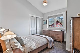 Photo 13: 321 107 Montane Road: Canmore Apartment for sale : MLS®# A1101356