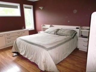 Photo 13: 35089 Corbett Road in ANOLA: Anola / Dugald / Hazelridge / Oakbank / Vivian Residential for sale (Winnipeg area)  : MLS®# 1414286