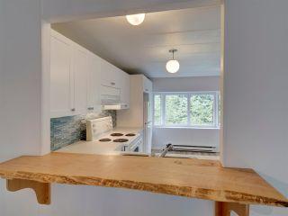 "Photo 13: 12 5294 SELMA PARK Road in Sechelt: Sechelt District Manufactured Home for sale in ""Selma Vista"" (Sunshine Coast)  : MLS®# R2588410"