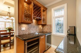 Photo 8: 2396 W 13TH Avenue in Vancouver: Kitsilano House for sale (Vancouver West)  : MLS®# R2062345