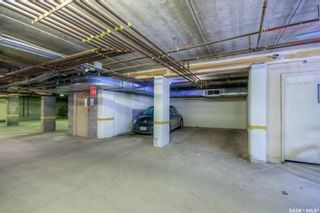 Photo 17: 103 2237 McIntyre Street in Regina: Transition Area Residential for sale : MLS®# SK842879