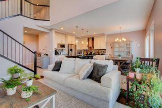 Photo 14: 190 WESTBROOK Wynd: Fort Saskatchewan House for sale : MLS®# E4262406