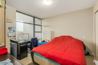 "Photo 8: 1401 5380 OBEN Street in Vancouver: Collingwood VE Condo for sale in ""URBA"" (Vancouver East)  : MLS®# R2032999"