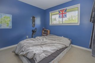 """Photo 19: 7 34755 OLD YALE Road in Abbotsford: Abbotsford East Townhouse for sale in """"Glenview"""" : MLS®# R2454937"""