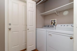 Photo 26: 13 95 Talcott Rd in : VR Hospital Row/Townhouse for sale (View Royal)  : MLS®# 872063