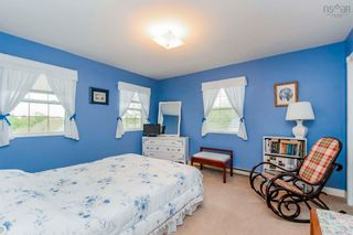 Photo 15: 28 McLean Street in Truro: 104-Truro/Bible Hill/Brookfield Residential for sale (Northern Region)  : MLS®# 202124994