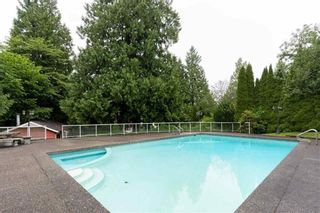 Photo 28: 4736 DRUMMOND Drive in Vancouver: Point Grey House for sale (Vancouver West)  : MLS®# R2603439