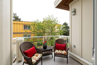 Photo 5: 303 2415 Amherst Ave in : Si Sidney North-East Condo for sale (Sidney)  : MLS®# 874333