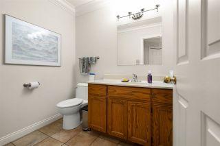 Photo 25: 4655 BRITANNIA Drive in Richmond: Steveston South House for sale : MLS®# R2482340