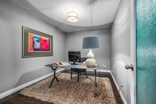 Photo 13: 23 Prestwick Parade SE in Calgary: McKenzie Towne Detached for sale : MLS®# A1148642