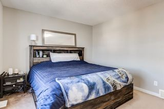 Photo 24: 43 River Heights Crescent: Cochrane Detached for sale : MLS®# A1094533