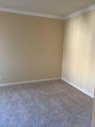 Photo 12: CARMEL VALLEY Condo for rent : 2 bedrooms : 13358 Kibbings Rd in San Diego