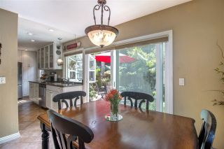 Photo 19: SOLANA BEACH Townhouse for sale : 3 bedrooms : 523 Turfwood Lane