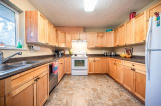 Photo 13: 325 Petersen Rd in : CR Campbell River West Full Duplex for sale (Campbell River)  : MLS®# 871147