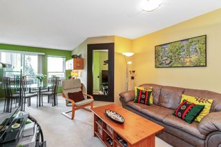 """Photo 3: 305 1150 E 29TH Street in North Vancouver: Lynn Valley Condo for sale in """"Highgate"""" : MLS®# R2497351"""