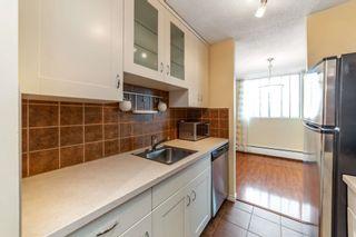 Photo 15: 1504 13910 STONY PLAIN Road in Edmonton: Zone 11 Condo for sale : MLS®# E4260832