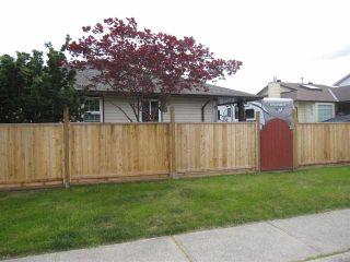 "Photo 13: 21902 126 Avenue in Maple Ridge: West Central House for sale in ""DAVISON SUBDIVISON"" : MLS®# R2279774"