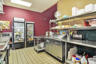 Photo 7: 205 20167 96 Avenue in Langley: Walnut Grove Business for sale : MLS®# C8027853