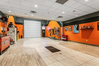 Photo 9: 109 77 BOULDER Boulevard: Stony Plain Industrial for sale : MLS®# E4266132