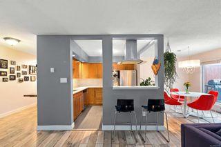 Photo 6: 104 1366 Hillside Ave in : Vi Oaklands Condo for sale (Victoria)  : MLS®# 867040