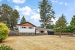 Main Photo: 525 Acland Ave in : Co Wishart North House for sale (Colwood)  : MLS®# 882506