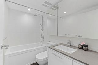 """Photo 16: 1907 680 SEYLYNN Crescent in North Vancouver: Lynnmour Condo for sale in """"Compass at Seylynn Village"""" : MLS®# R2595241"""