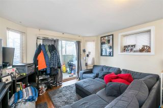 Photo 25: 8072 12TH Avenue in Burnaby: East Burnaby House for sale (Burnaby East)  : MLS®# R2570716