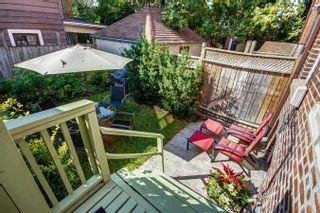 Photo 28: 627 Dupont Street in Toronto: Annex House (2-Storey) for sale (Toronto C02)  : MLS®# C5369602