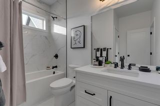 Photo 25: 2110 49 Avenue SW in Calgary: Altadore Row/Townhouse for sale : MLS®# C4274609