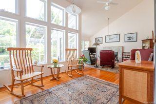 Photo 8: 50 Bradene Rd in Metchosin: Me Albert Head House for sale : MLS®# 703062