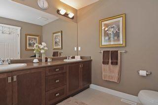 Photo 12: 2261 Merlot Blvd in MORNINGSTAR HOME: Home for sale : MLS®# R2071015