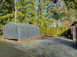 Photo 22: 2511 Duncan Pl in : La Mill Hill House for sale (Langford)  : MLS®# 866150