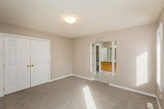 Photo 21: 364 HEATH Road in Edmonton: Zone 14 House for sale : MLS®# E4248734