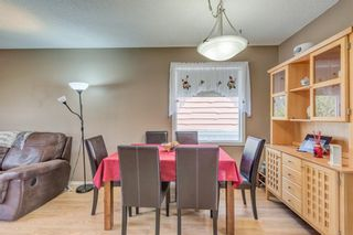 Photo 7: 304 Robert Street NW: Turner Valley House for sale : MLS®# C4116515