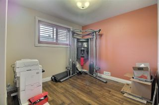 Photo 17: 7528 161A Avenue NW in Edmonton: Zone 28 House for sale : MLS®# E4238024