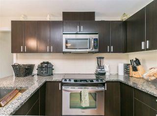 "Photo 6: 311 7511 120 Street in Delta: Scottsdale Condo for sale in ""Atria"" (N. Delta)  : MLS®# R2565749"