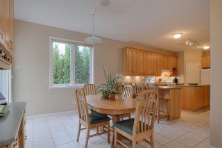 Photo 11: 8709 102 Avenue in Edmonton: Zone 13 House for sale : MLS®# E4176986