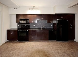 Photo 11: 1215 8710 HORTON Road SW in Calgary: Haysboro Apartment for sale : MLS®# A1022086