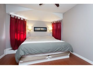 Photo 14: 6331 MESA Court in Burnaby: Burnaby Lake House for sale (Burnaby South)  : MLS®# V1139754