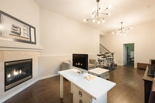 Photo 34: 84 EAGLE Pass in Port Moody: Heritage Mountain House for sale : MLS®# R2623563