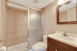 Photo 26: 153 Cranfield Manor SE in Calgary: Cranston Detached for sale : MLS®# A1148562