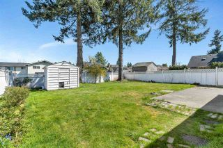 Photo 28: 7162 129A Street in Surrey: West Newton House for sale : MLS®# R2590994