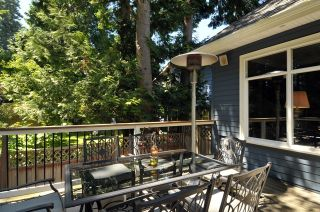 Photo 37: 12366 22nd Ave in South Surrey: Home for sale