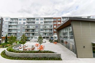 "Photo 21: 201 10581 140 Street in Surrey: Whalley Condo for sale in ""HQ - Thrive"" (North Surrey)  : MLS®# R2519695"