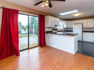 Photo 2: 1784 URQUHART Avenue in COURTENAY: CV Courtenay City House for sale (Comox Valley)  : MLS®# 776847